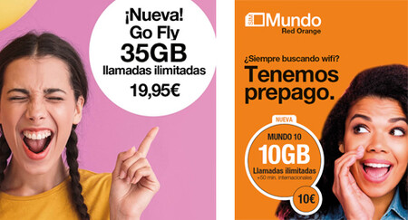 Orange Prepago 02