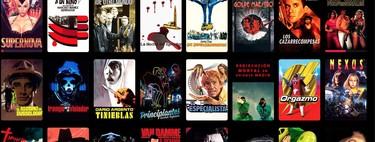 FlixOlé gratis un mes por el coronavirus: estas son las mejores películas que puedes ver en la plataforma de cine español
