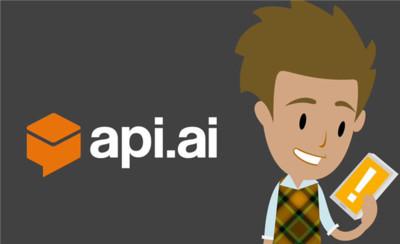Ni Cortana, ni Siri, ni Google Now: hazte un asistente a tu medida con Api.ai