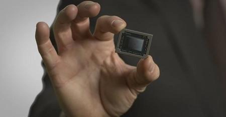 AMD Carrizo y Carrizo-L será su apuesta para conquistar portátiles en el 2015