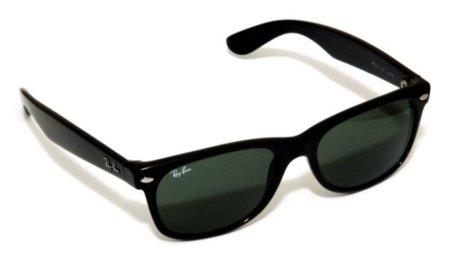Los 5 imprescindibles en la maleta de Montag. Gafas de sol