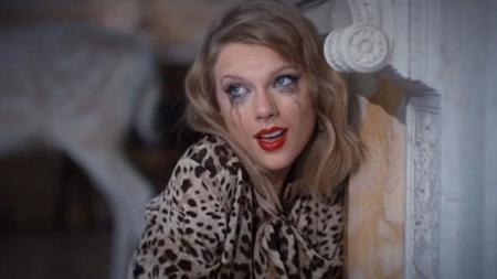 Taylor Swift 640