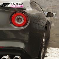 Forza Horizon 2: análisis