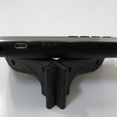 Foto 7 de 10 de la galería blackberry-9700 en Xataka Móvil