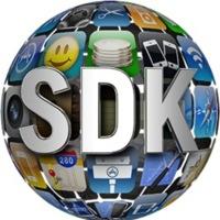 El SDK del iPhone e iPod touch ya es un ejemplo a seguir para el resto de compañías