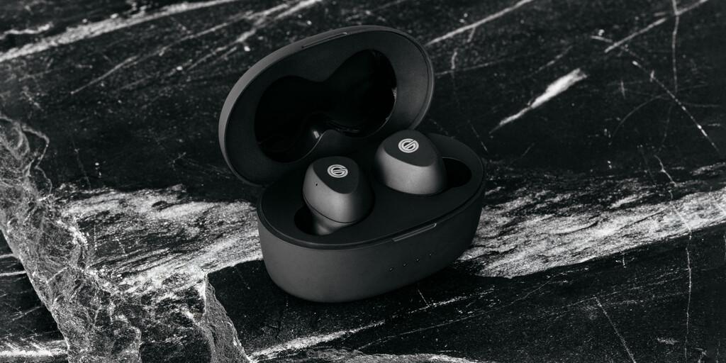 Grado anuncia el GT220, su primer auricular verdaderamente inalámbrico con Bluetooth 5.0 y 36 horas de autonomía