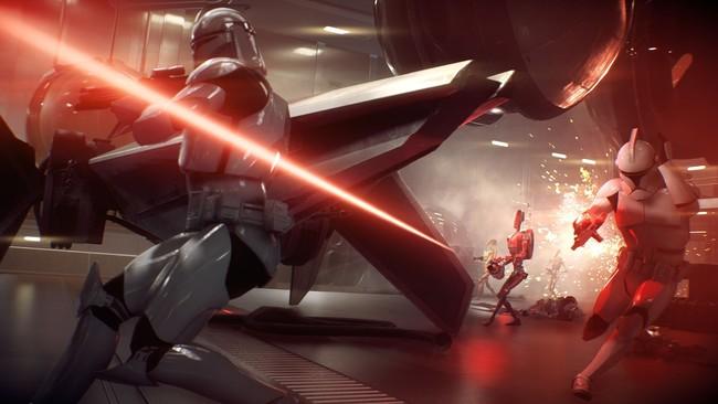 Star Wars Battlefront Ii 1 2 01