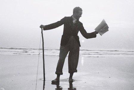 Recopilación de las mejores fotografías antiguas de The Sartorialist (II)