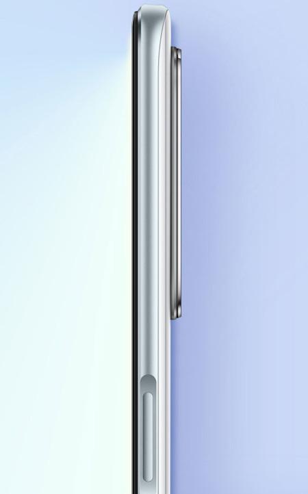 Realme X50m 06