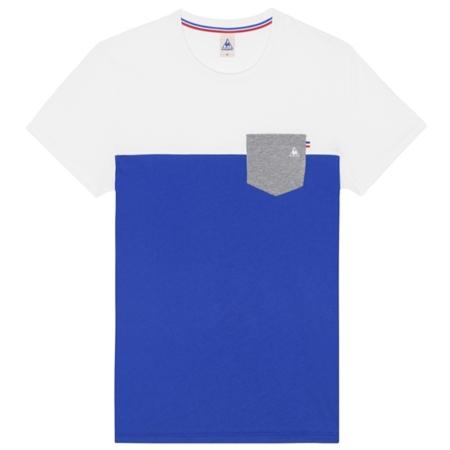 Carley Camiseta