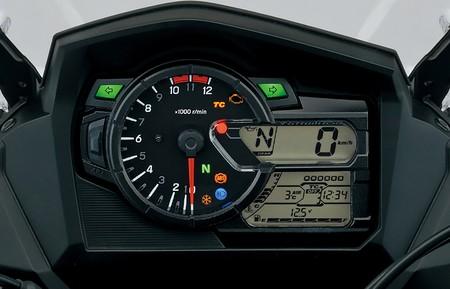 Suzuki Dl650 V Strom 068
