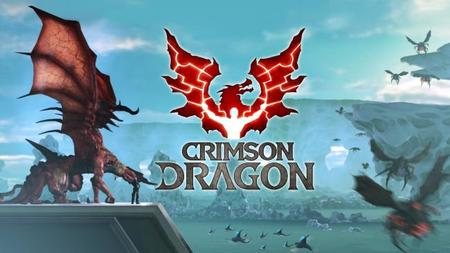 crimson_dragon.jpg