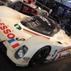 Foto 38 de 140 de la galería 24-horas-de-le-mans-2013-10-coches-de-leyenda en Motorpasión