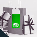 Black Friday 2018: Mejores ofertas de tecnología e informática de hoy lunes