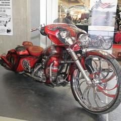 Foto 125 de 158 de la galería motomadrid-2019-1 en Motorpasion Moto