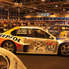 Foto 118 de 119 de la galería madrid-motor-days-2013 en Motorpasión F1