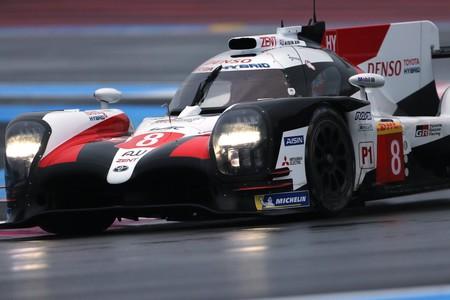 Fernando Alonso no renovará con Toyota para seguir en el WEC: no descarta la Fórmula 1 pero apunta al Dakar