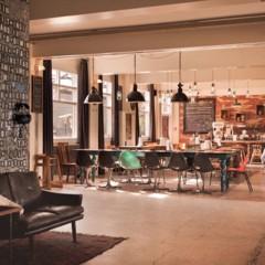 Foto 14 de 17 de la galería kex-hostel en Trendencias Lifestyle