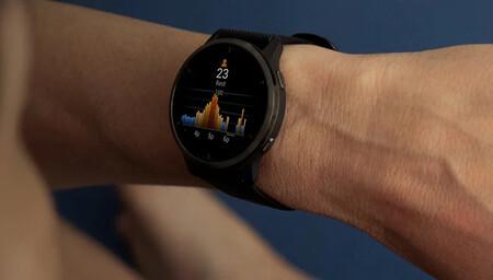 Garmin Venu 2 y Venu 2S: los nuevos smartwatches de Garmin apuestan por pantallas AMOLED y no se olvidan de los más deportistas