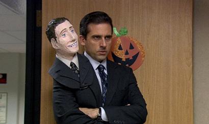 halloween-theoffice.jpg