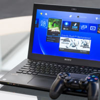 PlayStation 4 actualiza su software a la versión 3.50 y con ella llega el  streaming a PC y Mac