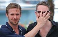 Ryan Gosling será un policía en 'Gangster Squad' y un mafioso en 'Only God Forgives'