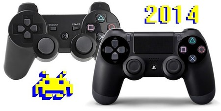 Los juegos exclusivos de PS3 y PS4 más esperados para este 2014