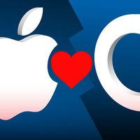 Apple y Qualcomm hacen las paces con un acuerdo de colaboración que provoca que Intel tire la toalla en el 5G para móviles