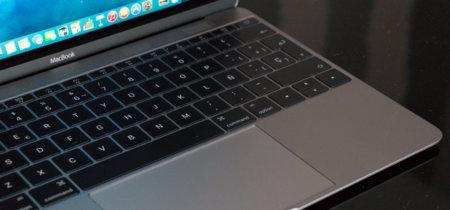 Herramientas imprescindibles para mantener un Mac limpio y ordenado