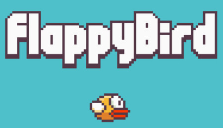 Flappy Bird regresará en agosto