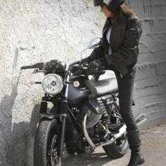 Foto 51 de 57 de la galería moto-guzzi-v7-stone en Motorpasion Moto