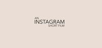 Un vídeo realizado con 852 fotografías de Instagram de 852 Instagramers diferentes