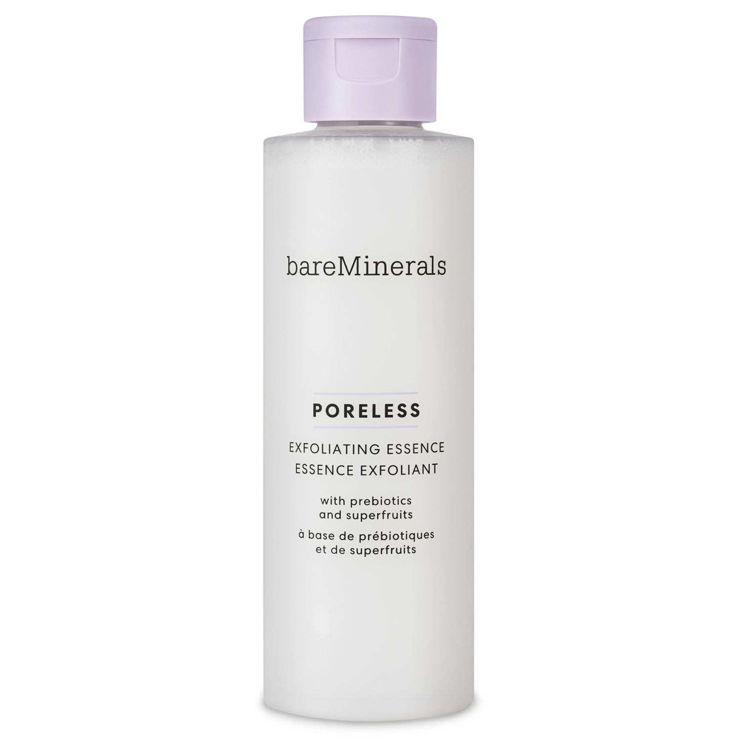 bareMinerals Poreless Exfoliating Essence 150ml
