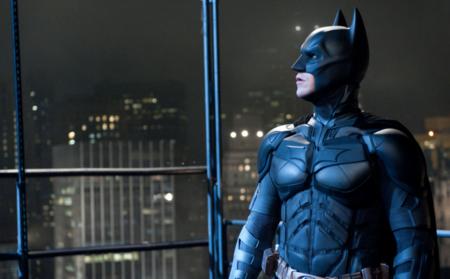 """""""No tuvo ni que hacer audición"""": Christian Bale será Steve Jobs en el biopic de Sorkin"""