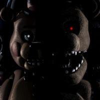 Five Nights at Freddys 4: el juego estrella de YouTube vuelve a iOS