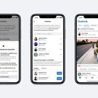 Facebook busca reducir el acoso con la posibilidad de restringir los comentarios en páginas y perfiles