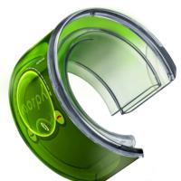 El smartwatch de Microsoft, más cerca y compatible con iOS y Android, según Forbes
