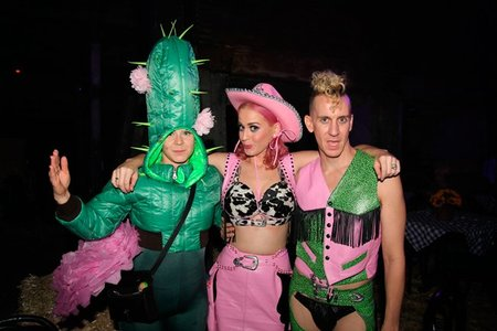 katy-perry-cumple