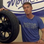 Cómo cambiar tus neumáticos en casa