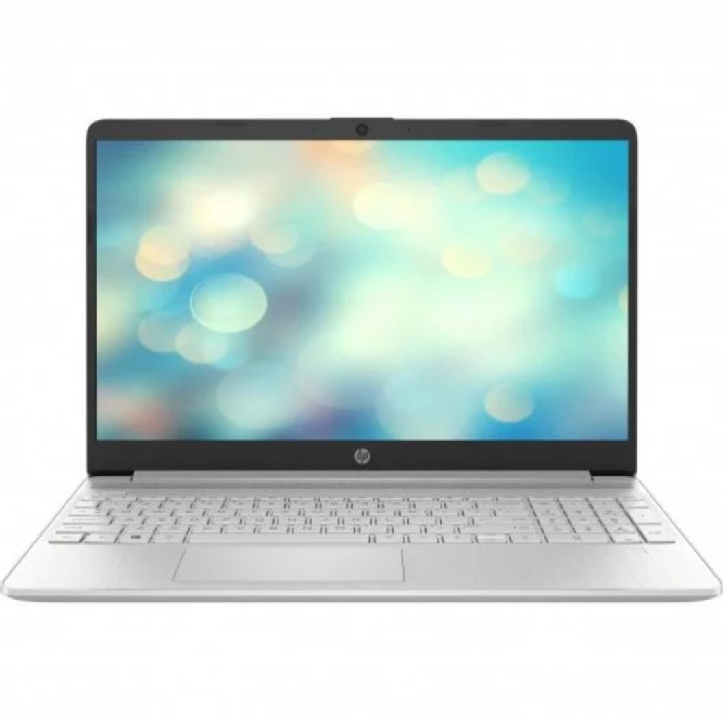 """HP 15S-fq2093ns Intel Core i7-1165G7/16GB/512GB SSD/15.6"""""""