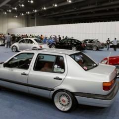 Foto 54 de 54 de la galería paace-automechanika-mexico-2013 en Motorpasión México