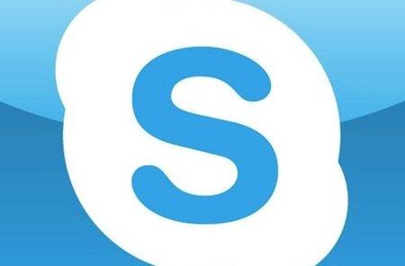 Skype desarrolla una aplicación para redes sin 3G