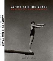 100 años de Vanity Fair