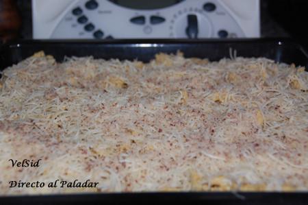 pasta_salsa_calabacin_queso_nueces1.jpg