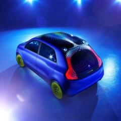 Foto 36 de 43 de la galería renault-twin-z-concept-car-141 en Motorpasión