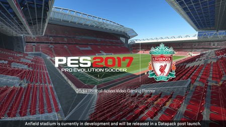 Pes2017 Lfc Announcement Anfield 01 Fpnr