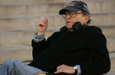 Sidney Lumet: seis películas imprescindibles