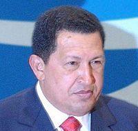 El petróleo venezolano no va a durar 200 años, ni 100, será menos