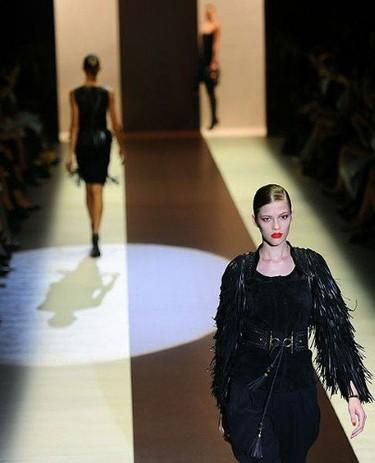 Las 10 mejores colecciones de 2011