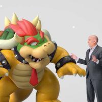 Nintendo no emitirá este año su habitual Direct de junio, según VentureBeat